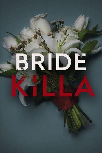 Bride Killa Poster