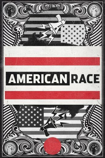 Watch American Race