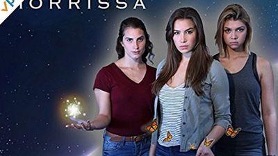 Season 01, Episode 02 Sensing Rex
