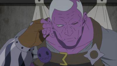 Season 01, Episode 02 Sprocket