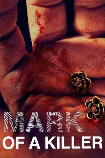 Mark of a Killer Poster