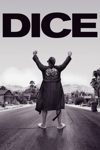 Watch Dice