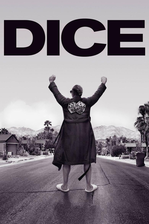Dice Poster