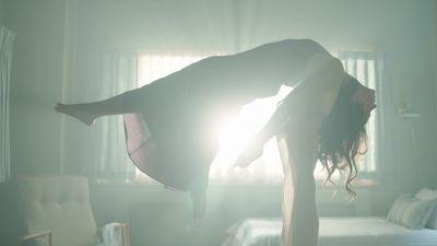 Season 01, Episode 08 The Strangled Heart