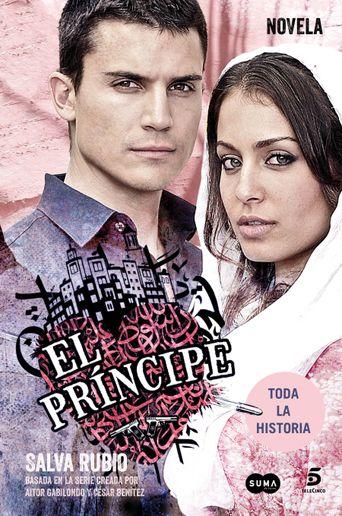 El Príncipe Poster