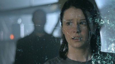 watch paranormal witness season 5 ep 1