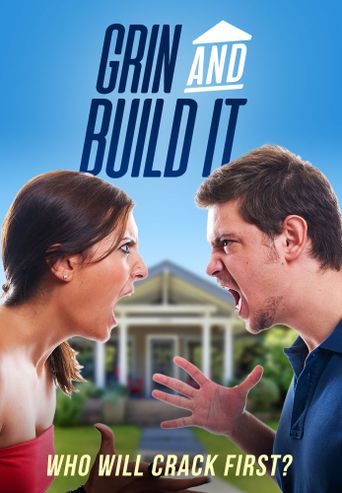 Grin and Build it Poster