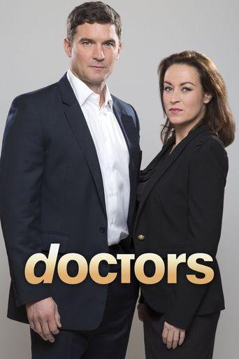 Doctors Poster