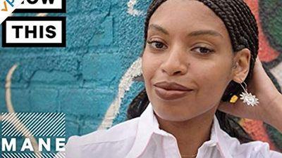 Season 01, Episode 05 The History of Braids & Bans on Black Hair