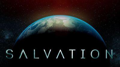 Season 01, Episode 13 The Plot Against America