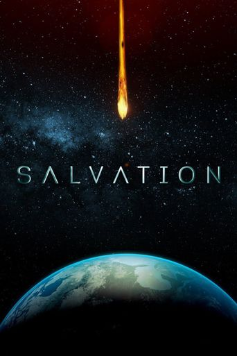 Watch Salvation