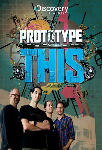 Prototype This! Poster