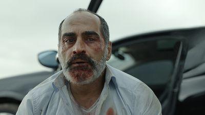 Season 01, Episode 05 The Other Iran