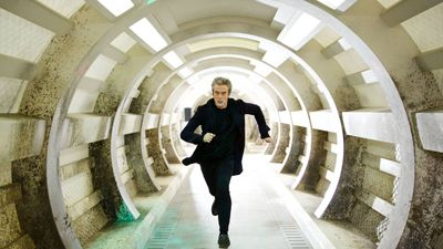 Season 09, Episode 03 Under the Lake (1)