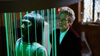 Season 09, Episode 10 Face the Raven