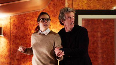 Season 09, Episode 07 The Zygon Invasion (1)