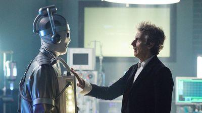 Season 10, Episode 11 World Enough and Time (1)