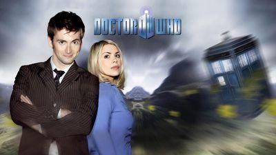Season 02, Episode 05 Rise of the Cybermen (1)