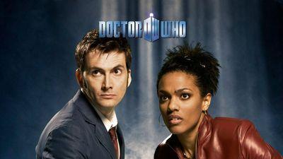 Season 03, Episode 05 Evolution of the Daleks (2)