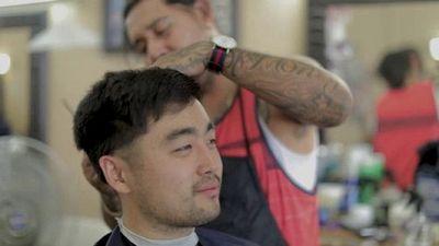Season 02, Episode 03 $15 Haircut vs. $500 Haircut