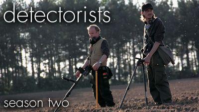 Season 02, Episode 01 Car Booty