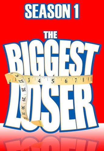 The Biggest Loser Watch Episodes On Hulu Or Streaming