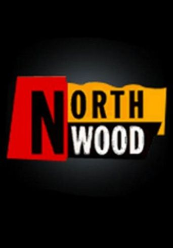 Northwood Poster