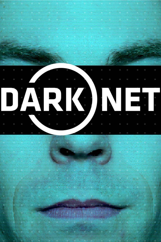 Dark Net Poster