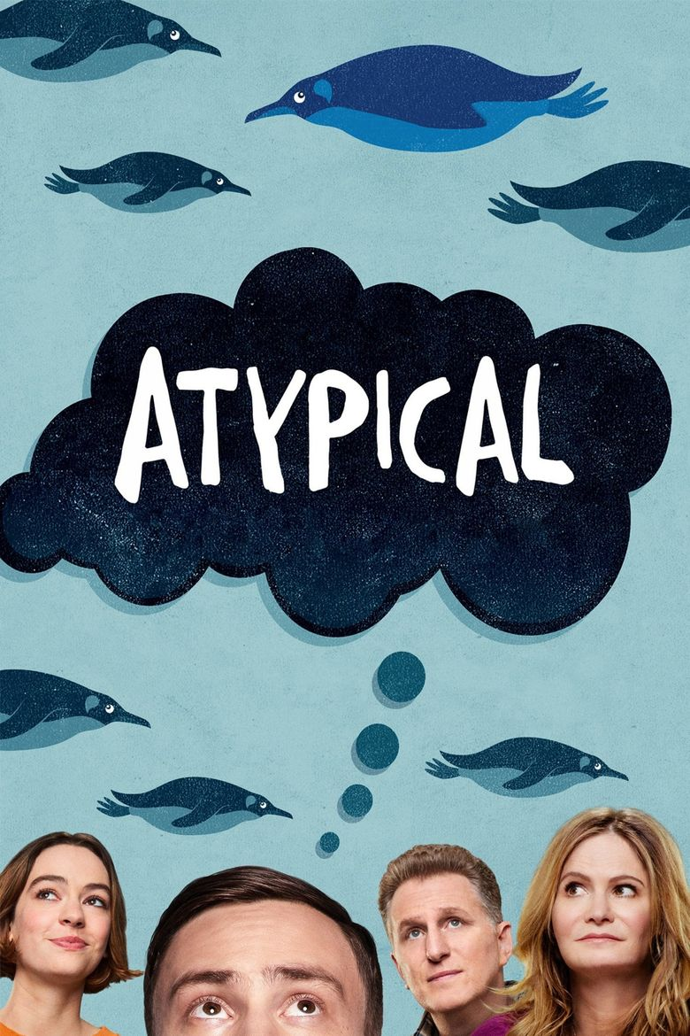 Watch Atypical