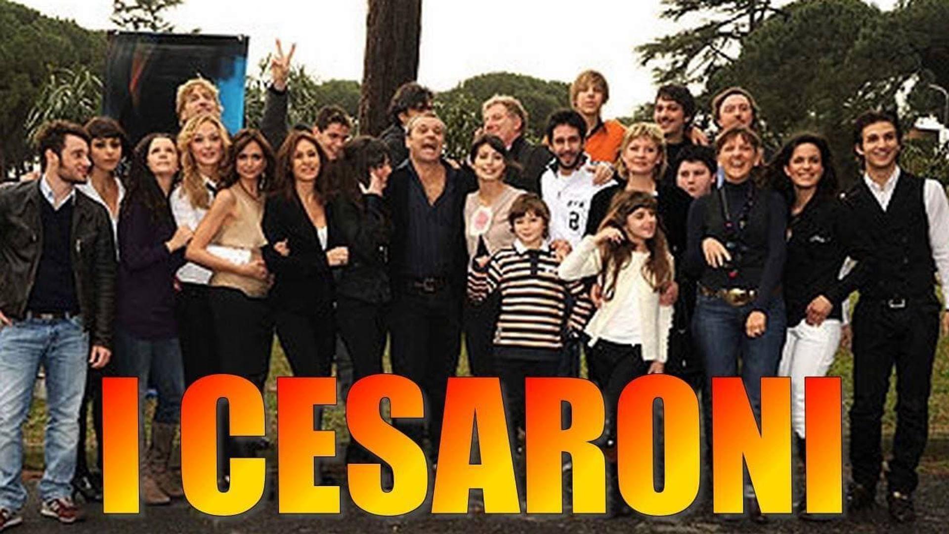 Season 06, Episode 01