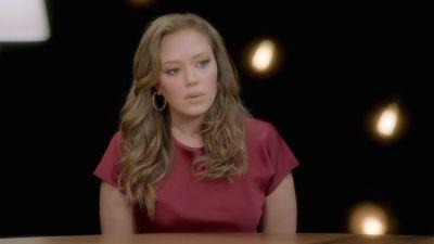 Season 02, Episode 04 The Bridge to Total Freedom