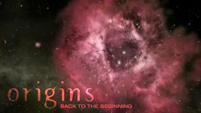 Season 32, Episode 04 Origins: Back to the Beginning