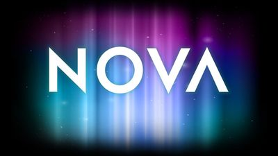 Season 43, Episode 02 Arctic Ghost Ship