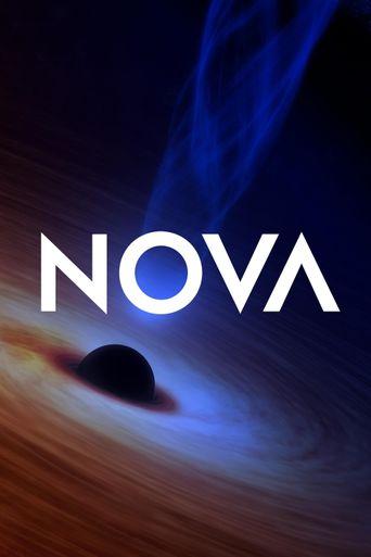 NOVA Poster