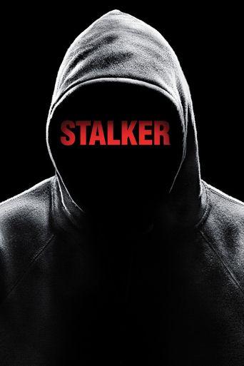 Watch Stalker