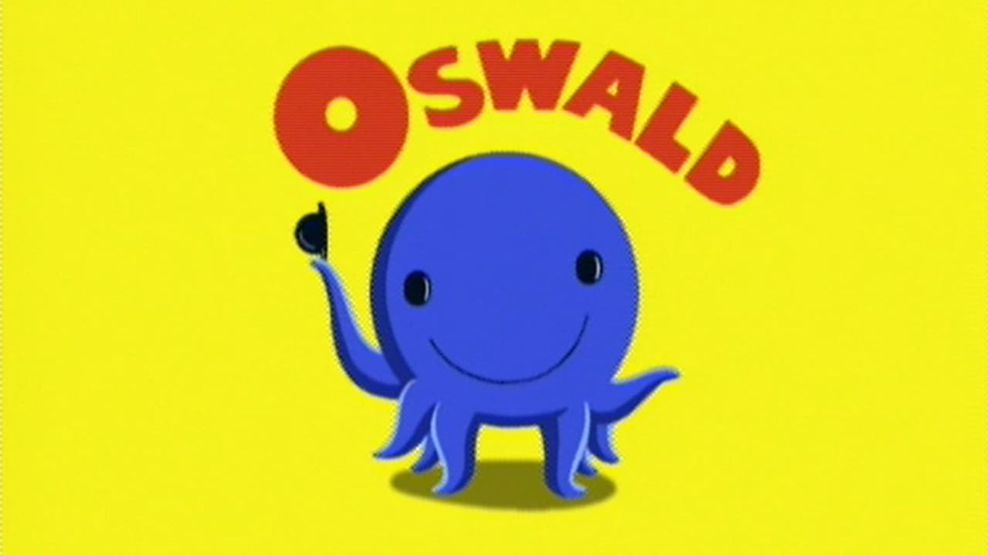 Oswald Season 1: Where To Watch Every Episode | Reelgood
