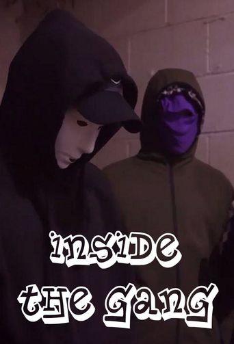 Inside the Gang Poster