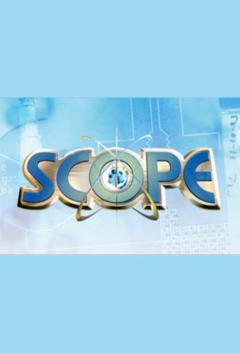Scope Poster