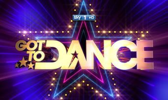 Got to Dance Poster