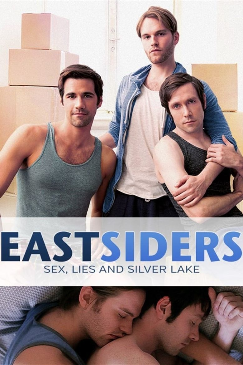 Watch Eastsiders