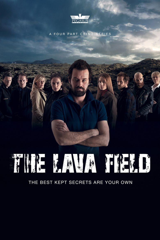 Watch The Lava Field