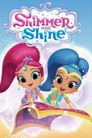 Watch Shimmer and Shine