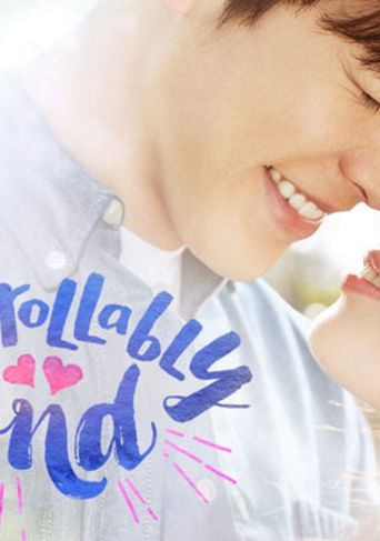 Uncontrollably Fond Poster