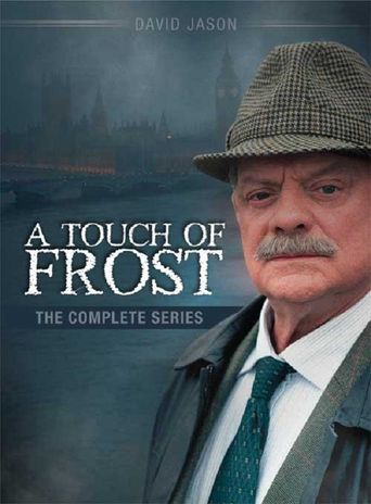 Watch A Touch of Frost