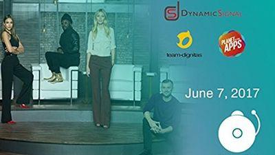 Season 12, Episode 07 Closing Bell June 7, 2017