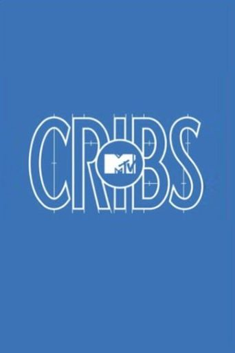 MTV Cribs Poster