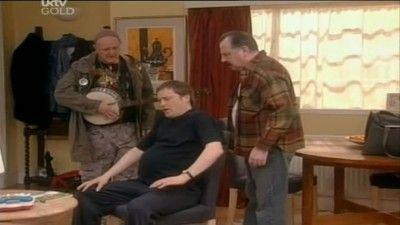 Season 04, Episode 09 The Family Way