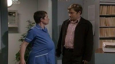Season 02, Episode 05 Pregnant