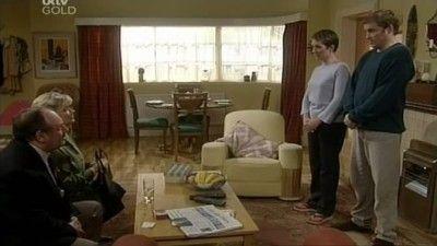Season 02, Episode 01 Parents