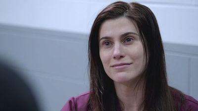 Season 02, Episode 04 Pretty When You Cry